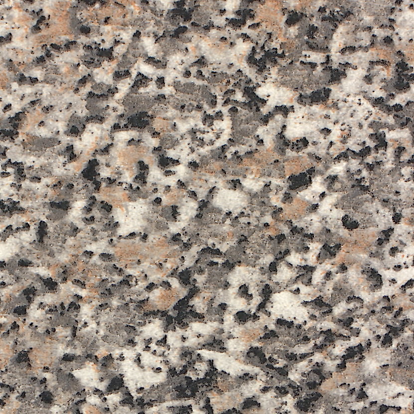 Pro-Top Granite Rossini Perl Upstand Product Image