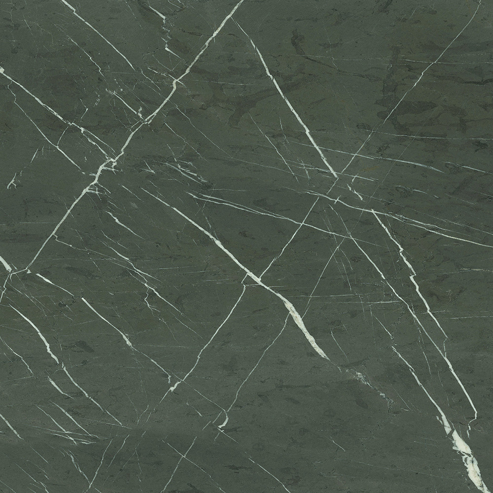Pro-Top Grey Pietra marble Super Matt Upstand Product Image