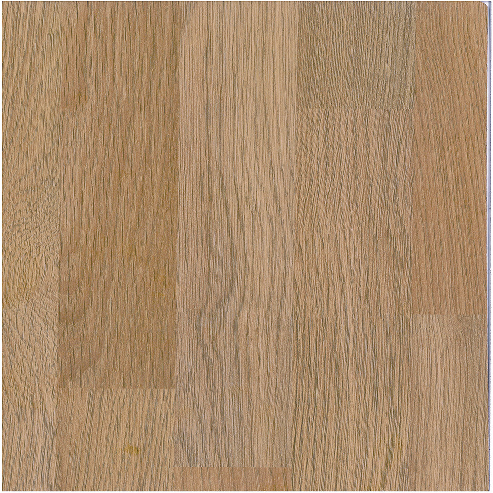 Oak Block Universal Laminate Worktop - Pro-Top - 600mm