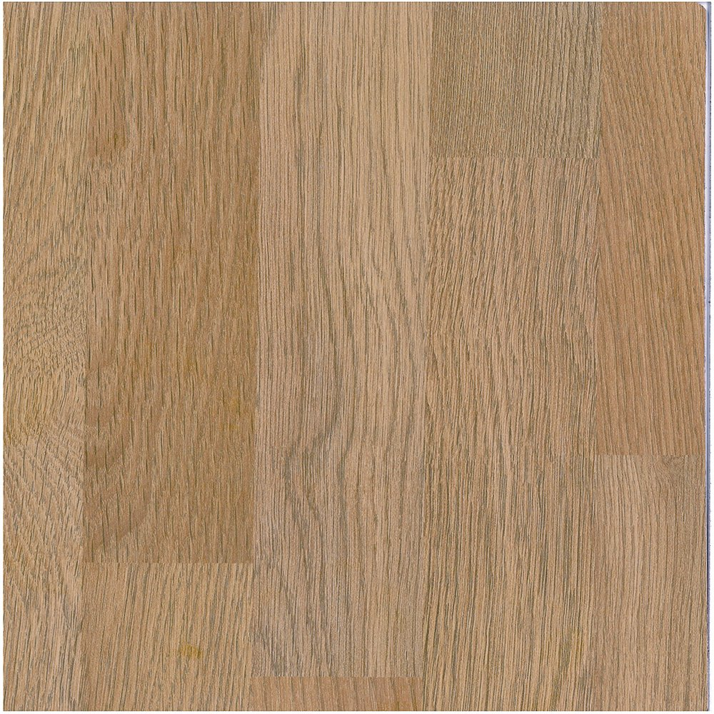 Pro-Top Butchers Block Universal Laminate Worktop - Product Image