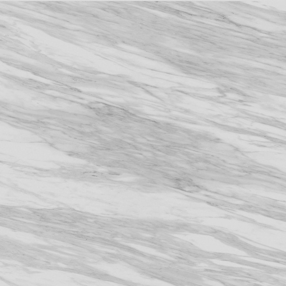Pro-Top Carrara Marble Super Matt Upstand Product Image