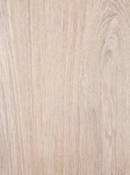Odyssey Quebec Oak  Worktop Product Image
