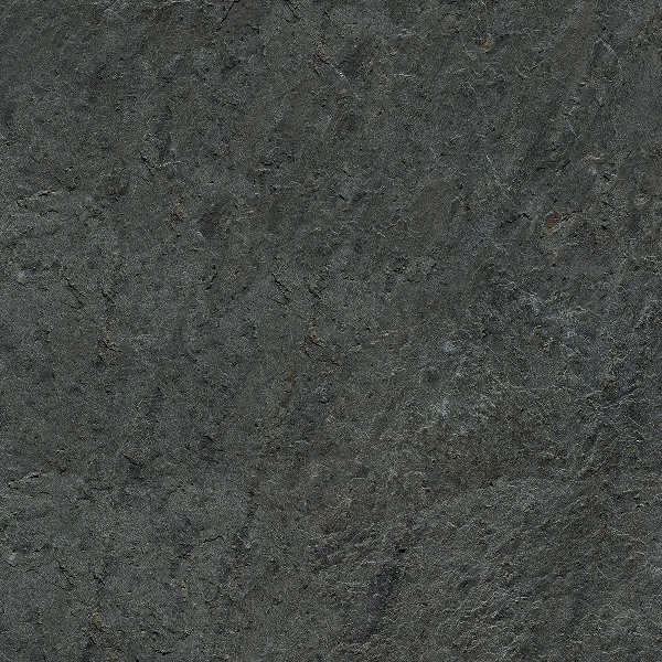 Kronodesign Riven Slate Laminated Worktop