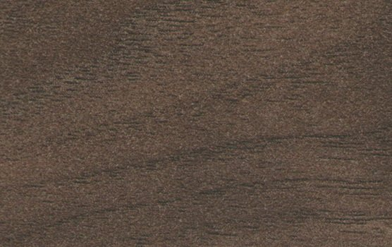 Artis Slimline Romantic Walnut Extra Matt  Worktop Product Image