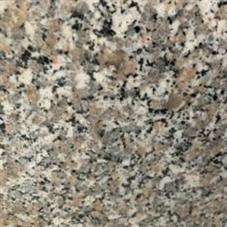 Simply Granite Rosa Beta Polished Granite Kitchen Worktops