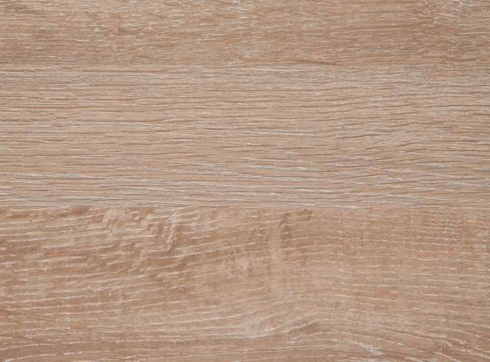 Prima Rural Oak 3000mm X 600mm X 40mm Worktop In Matte