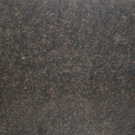 Simply Granite Sapphire Brown Polished Granite Kitchen Worktops