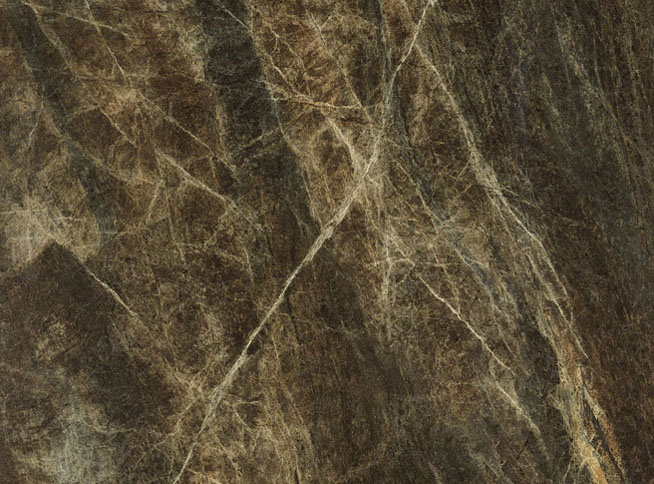 Nuance Sequoia Slate Radiance 160mm Finishing Wall Panel