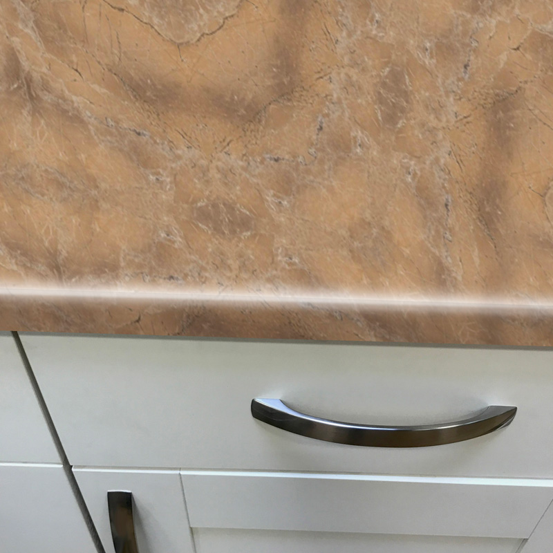 Duropal El Greco 600mm Worktop