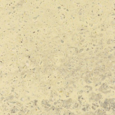 Apollo Slab Tech Marmo Sienna 1000mm Worktop