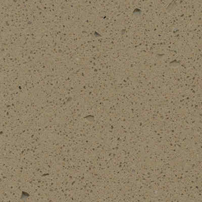 Silestone Quartz Toffe 600mm Polished Worktop