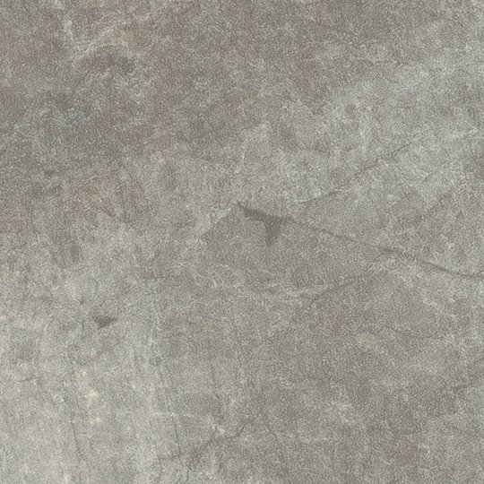 Nuance Soapstone Sequoia Honed 600mm T and G Wall Panel