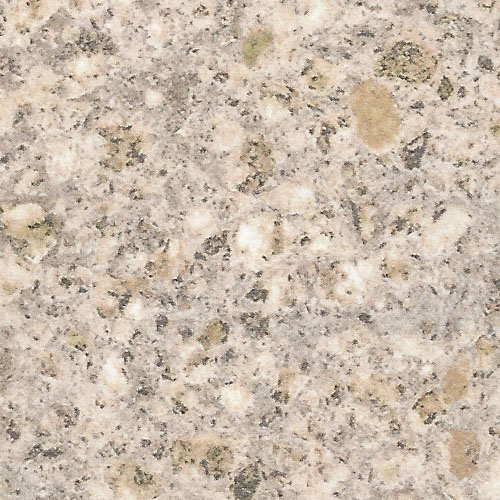 WilsonArt Taurus Beige Matt 600mm Worktop