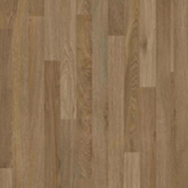 Duropal Torino Oak Nature 4100mm X 600mm X 40mm Worktop In Fine Grain