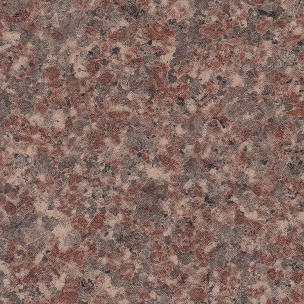 Prima Toscan Granite Crystal Laminate Kitchen Worktop