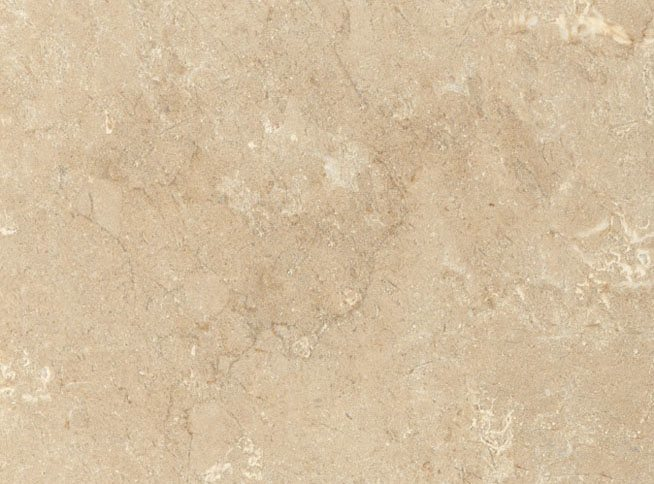 Nuance Travertine Honed 600mm Worktop