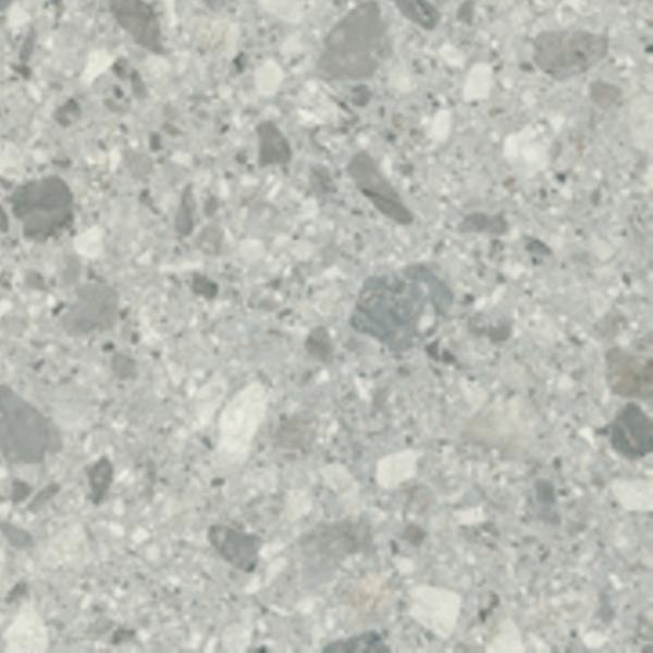 Duropal Trebbia Stone 2050mm X 1300mm X9mm Splashback In