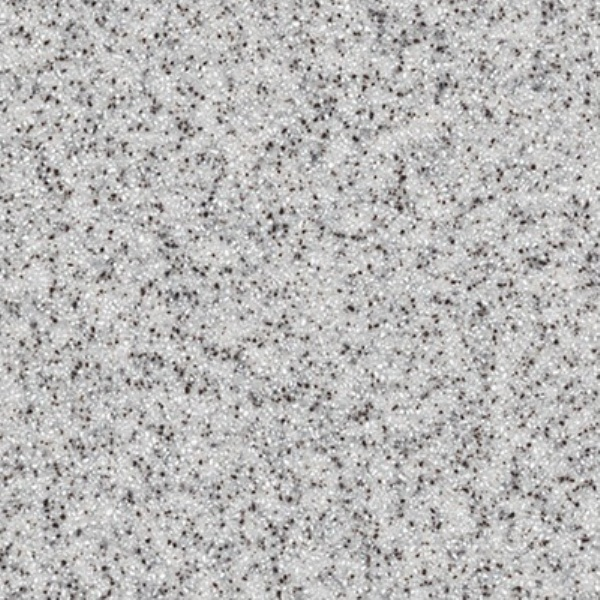 Apollo Magna Twilight Melange Acrylic Worktops