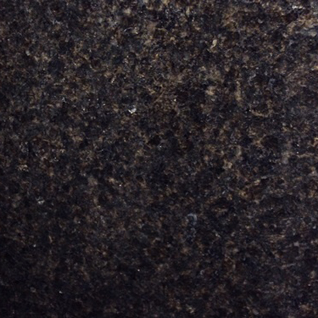 Simply Granite Ubatuba Green Polished Granite Kitchen Worktops