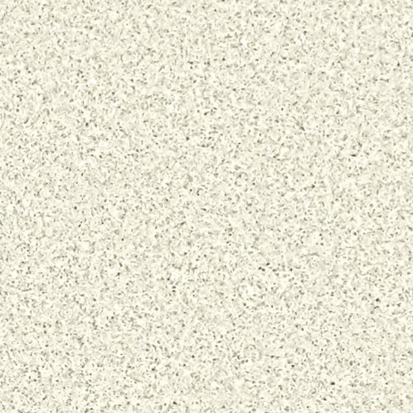 Nuance Vanilla Quartz Gloss Laminate Kitchen Worktops
