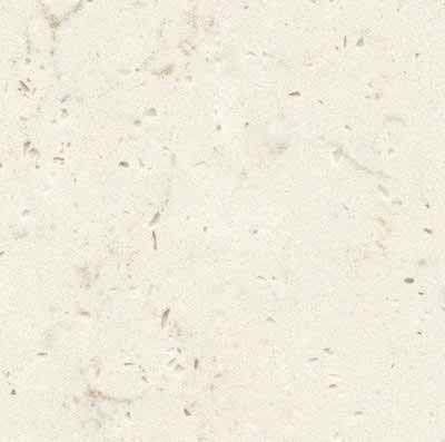 Silestone Quartz Vortium Polished Made to Measure… Product Image