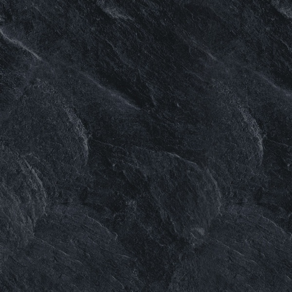 Duropal Welsh Slate 1300mm Splashback