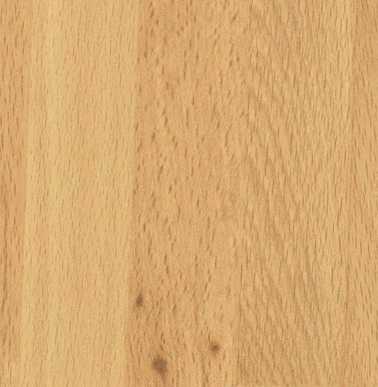 Duropal White Beech Parquet 600mm Worktop Product Image