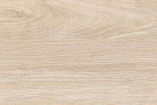 Artis White Washed Oak Silkwood 600mm Worktop Product Image
