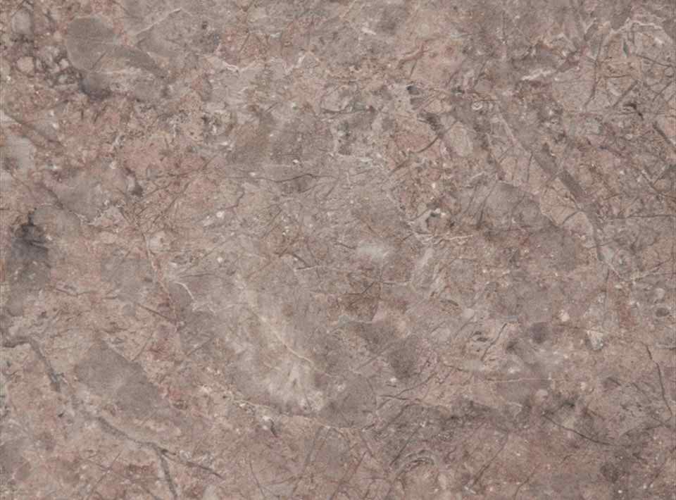 Prima Muscovado Granite 4200mm PP Edging for Square Edged