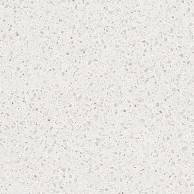 Zodiq Quartz Alabaster 900mm Worktop