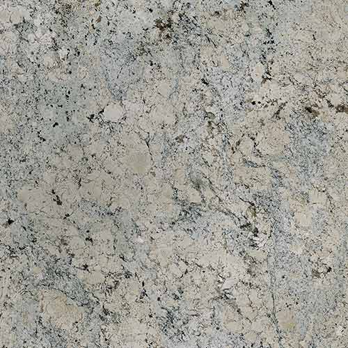 Levantina Naturamia Alaska Granite Kitchen Worktops