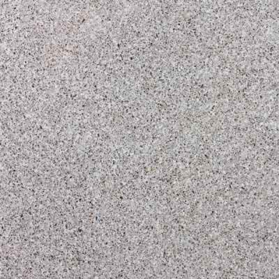 Silestone Quartz Aluminio Nube  Polished Worktop Product Image