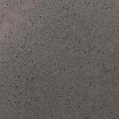 Silestone Quartz Amazon Quartz Kitchen Worktops