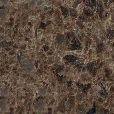 Apollo Granite Antique Pearl 400mm Worktop