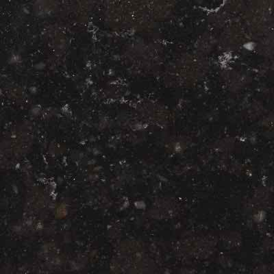 Silestone Quartz Arden Blue 500mm Polished Worktop