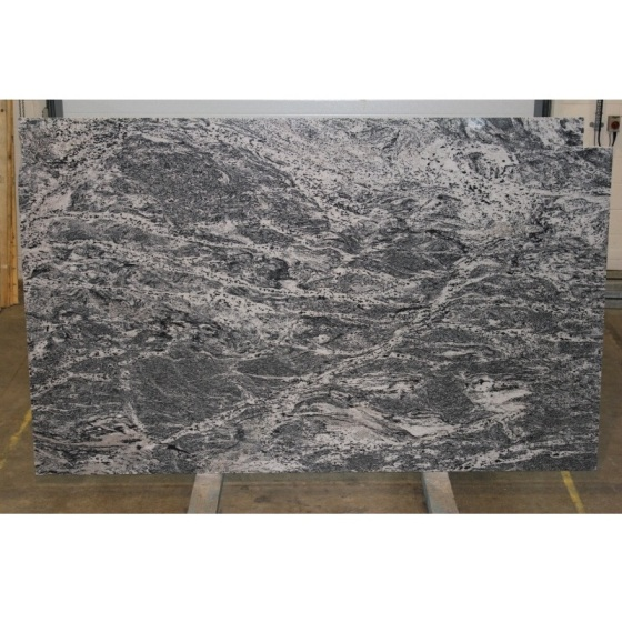 Simply Granite Argenta Polished Made To Measure 20mm