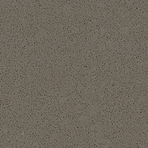 Zodiq Quartz Argil Brown 800mm Worktop
