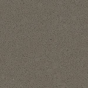 Zodiq Quartz Argil Brown  Worktop Product Image