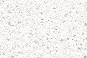 Apollo Quartz Argyll Mist 500mm Worktop