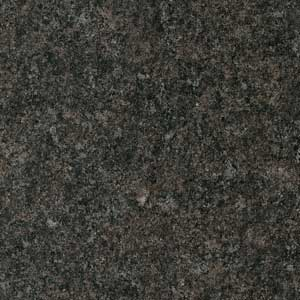 Artis Asteroid Burnish 600mm Worktop