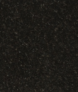 Axiom Avalon Granite Black Etchings 900mm Breakfast Bar