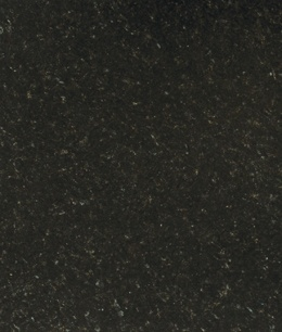 Axiom Avalon Black Granite Matt  Breakfast Bar Product Image
