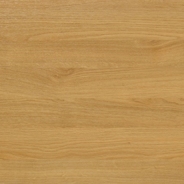 Axiom Padua Oak Lumber  Worktop Product Image