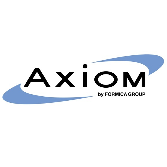 No.2 Best Selling Product In This Category: 1.8m Edging Strip for Axiom Worktops