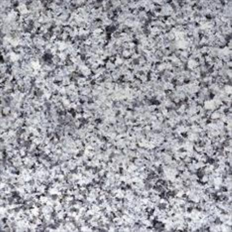 Simply Granite Azul Platino Polished Granite Kitchen Worktops