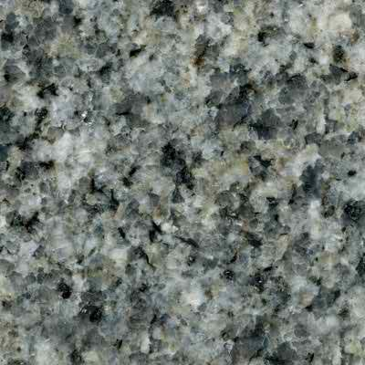 Apollo Granite Azul Platino 650mm Worktop