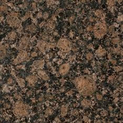 Simply Granite Baltic Brown Polished Granite Kitchen Worktops