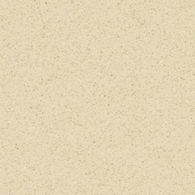 Zodiq Quartz Barley 1000mm Worktop