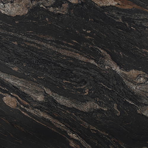 Levantina Naturamia Barocco Granite Kitchen Worktops