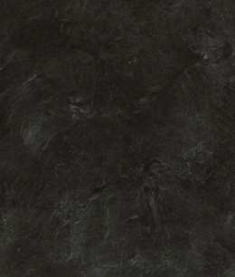 Axiom Basalt Slate Honed  Worktop Product Image
